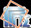ggps-logo