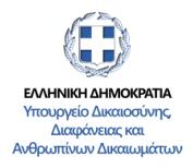 yddad_logo